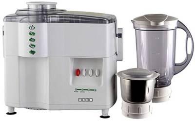 Usha-JMG-2744-450W-Juicer-Mixer-Grinder