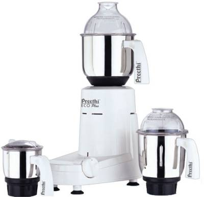 Preethi-Eco-Plus-MG-138-Mixer-Grinder