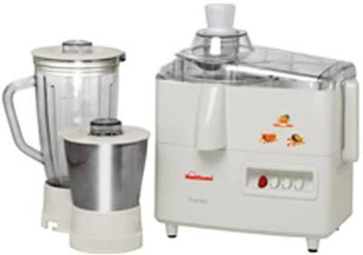 Sunflame-MG-Style-DX-2-Jar-450W-Juicer-Mixer-Grinder
