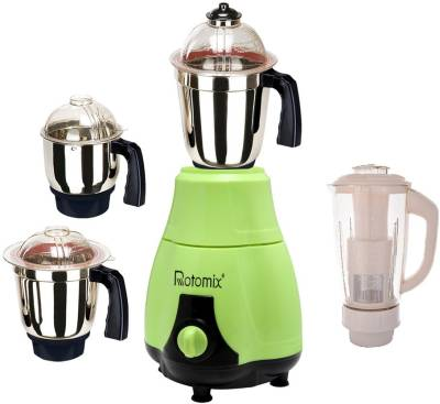 rotomix-MG16-313-750-W-Mixer-Grinder
