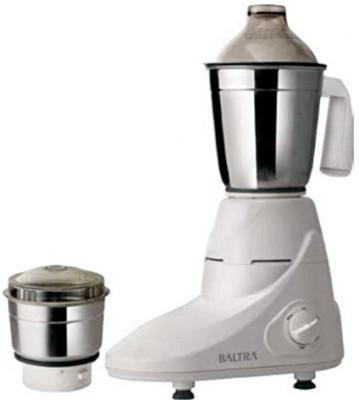 Baltra-BMG-115-Micro-2-Jar-400W-Mixer-Grinder