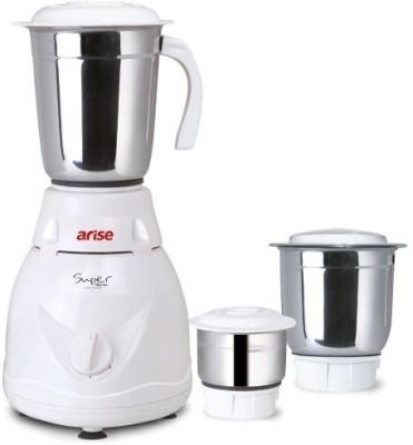 Arise-Super-Versa-550W-Mixer-Grinder