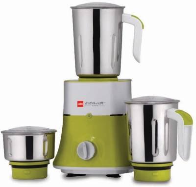 Cello-Grind-N-Mix-700-750W-Mixer-Grinder