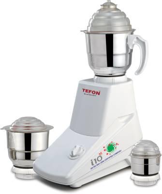 Tefon-I-10-750-W-Mixer-Grinder