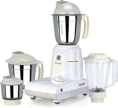 ORANGE-Pride-550-W-Mixer-Grinder