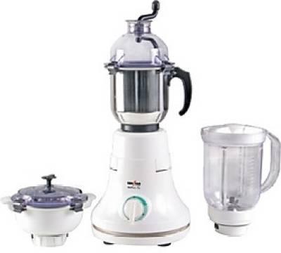 Kenstar-Stallion-DX-Juicer-Mixer-Grinder