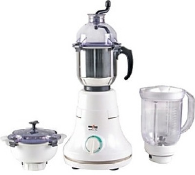 Kenstar-Stallion-DX-Juicer-Mixer-Grinder