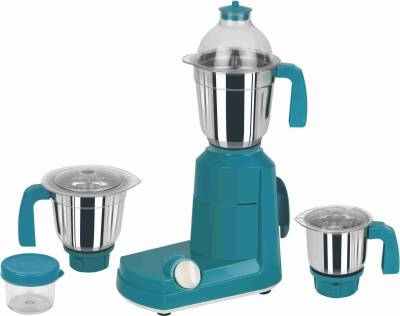 Rally-Trylo-Mixer-Grinder