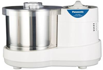 Panasonic-MK-GW200-240W-Wet-Grinder