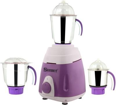 Sunmeet-MG16-450-3-Jars-600W-Mixer-Grinder