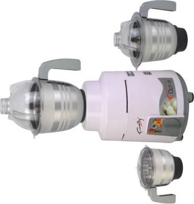Rally-Optra-750W-Mixer-Grinder