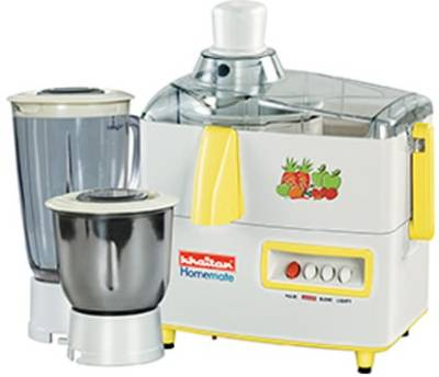 Khaitan-705-RS-Shakti-Juicer-Mixer-Grinder
