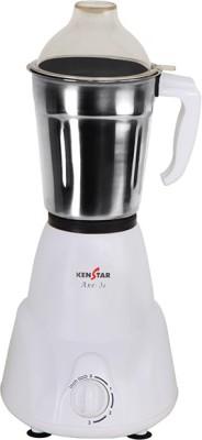 Kenstar-AXE-3S-500W-Mixer-Grinder