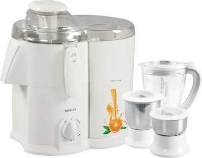Havells-Endura-3-Jar-500W-Juicer-Mixer-Grinder