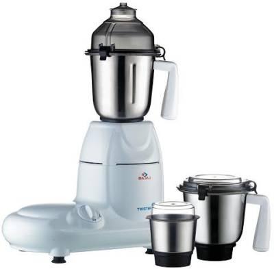Bajaj-Twister-3-Jars-750-Watts-Mixer-Grinder