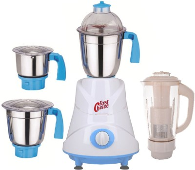 First-choice-FC-MG16-24-4-Jar-600W-Juicer-Mixer-Grinder