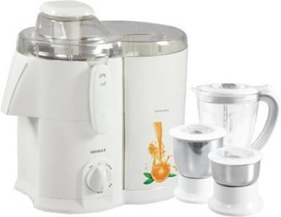 Havells-Endura-with-fruit-filter-500-W-Juicer-Mixer-Grinder