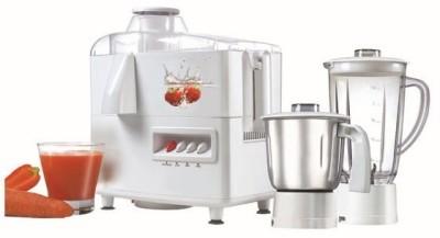 Prestige JMG 02 500W Juicer Mixer Grinder