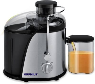 Orphils-OJE-503-400W-Juice-Extractor