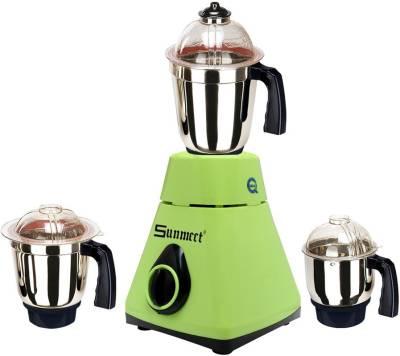 Sunmeet-MG16-417-750-W-Mixer-Grinder