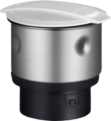 Philips-HL1643/04-3-Jars-(premium-Range)-600W-Mixer-Grinder