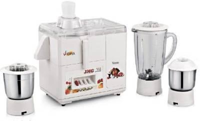 VOLMAX-Vento-550-W-Juicer-Mixer-Grinder