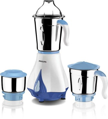Philips HL7511 550W Mixer Grinder
