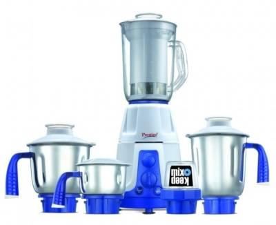 Prestige-Deluxe-Plus-VS-Juicer-Mixer-Grinder
