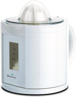 Russell-Hobbs-RCJ1100-Juice-Extractor