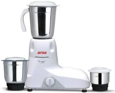 Arise-Super-Max-550W-Mixer-Grinder