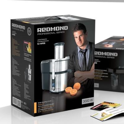 Redmond-RJ-M908-Juicer