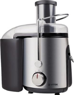 Vitek-VT-1607-ST-I-500W-Juice-Extractor