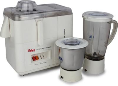 Hylex-HY501-500W-Juicer-Mixer-Grinder
