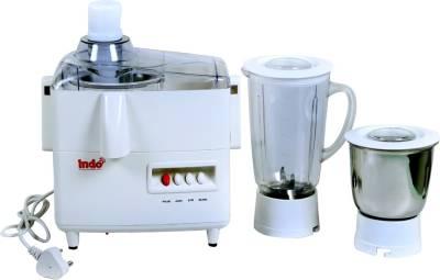 Indo-EUREKA-550-W-Juicer-Mixer-Grinder