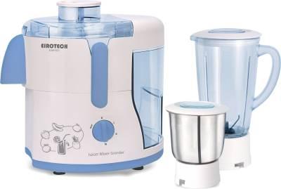 Eirotech-EJM-651-550W-Juicer-Mixer-Grinder