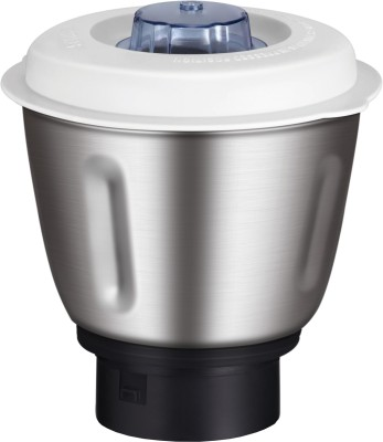 Philips-HL1618/02-3-Jars-(premium-Range)-550W-Mixer-Grinder