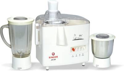 Singer-JM-33N-450W-Juicer-Mixer-Grinder