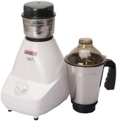 Padmini-Essentia-Cuttee-400-W-Mixer-Grinder