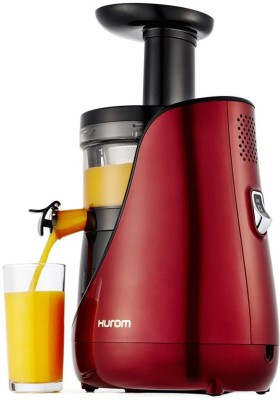 Hurom-HN-RBC20-150W-Slow-Juicer