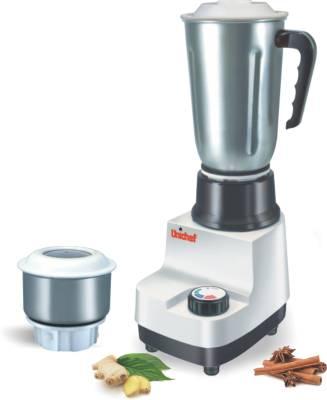 Unichef-Deluxe-500W-Mixer-Grinder