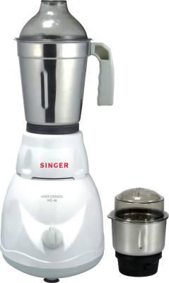 Singer-MG-46-450W-Mixer-Grinder