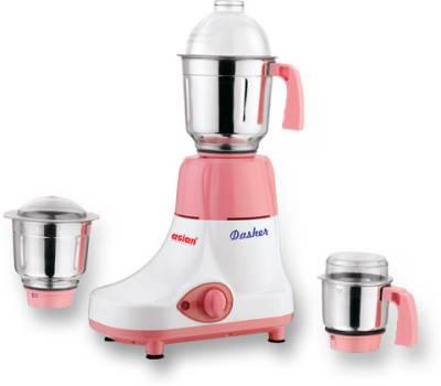 Asian-Dasher-750W-Mixer-Grinder