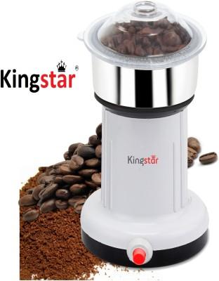 Kingstar-Magic-200W-Juicer-Mixer-Grinder