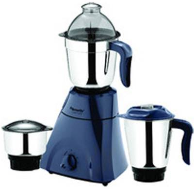 Butterfly-Grand-Plus-750W-Mixer-Grinder