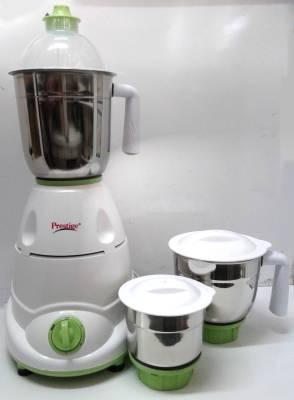 Prestige-Tulip-550W-Mixer-Grinder