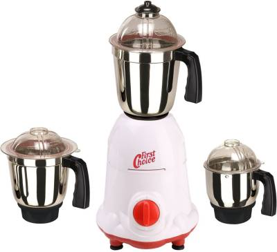 First-choice-MG16-56-3-Jar-750-W-Mixer-Grinder