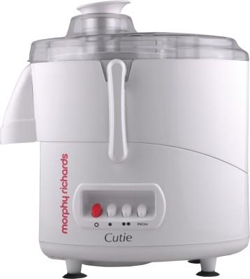 Morphy-Richards-Cutie-450W-Juicer-Mixer-Grinder