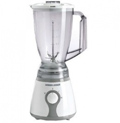 Black-&-Decker-BX205-300W-Blender