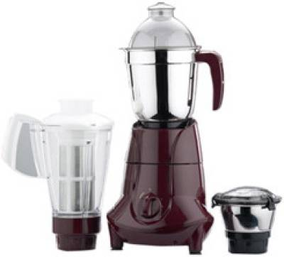 Butterfly-Jet-3-Jar-Juicer-Mixer-Grinder
