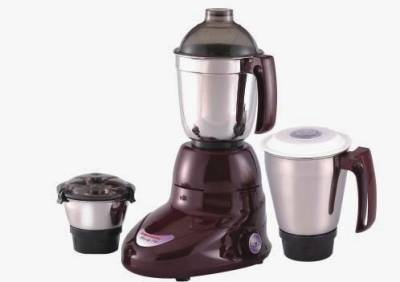 Butterfly-Handy-Plus-550W-Juicer-Mixer-Grinder